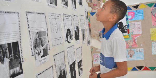 ALC_11.12_Mostra de Cientitas Negros(a)_EM Gersino Coelho_Foto André Carvalho_SMED_PMS (13)