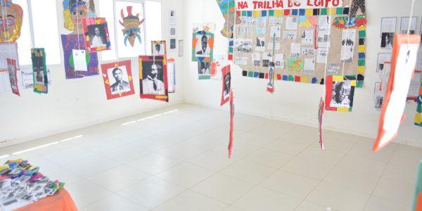 ALC_11.12_Mostra de Cientitas Negros(a)_EM Gersino Coelho_Foto André Carvalho_SMED_PMS (24)