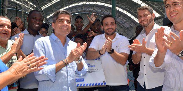 _ALC_20.12_Inauguração da Guadra_EM Teodoro Sampaio_GRE Orla (3)