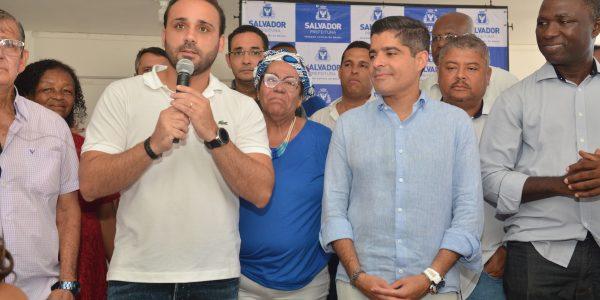 _ALC_20.12_Inauguração da Guadra_EM Teodoro Sampaio_GRE Orla (92)