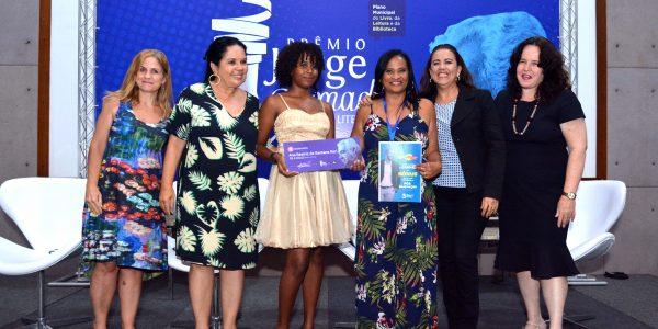 _ALC_3366_17.12_Prêmio Jorge Amado_Foto André Carvalho_SMED_PMS (194)