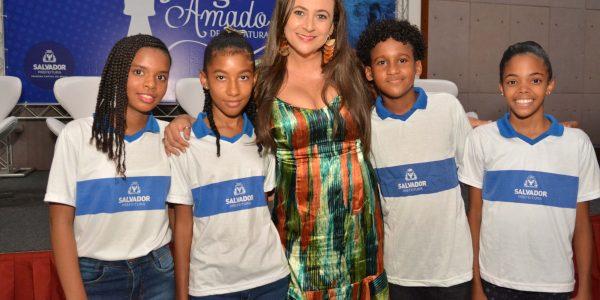 _ALC_3366_17.12_Prêmio Jorge Amado_Foto André Carvalho_SMED_PMS (2)