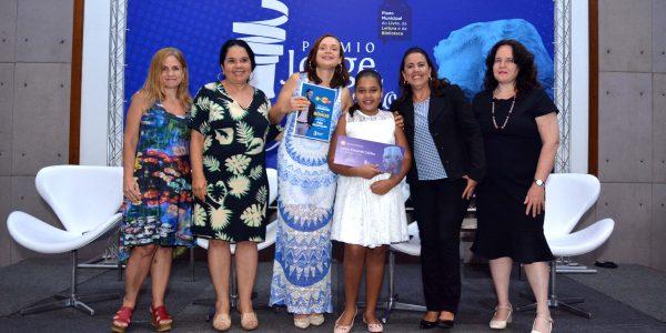 _ALC_3366_17.12_Prêmio Jorge Amado_Foto André Carvalho_SMED_PMS (246)