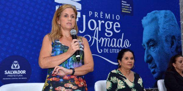 _ALC_3366_17.12_Prêmio Jorge Amado_Foto André Carvalho_SMED_PMS (31)