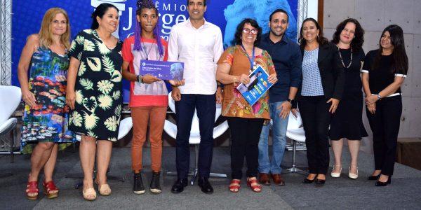 _ALC_3366_17.12_Prêmio Jorge Amado_Foto André Carvalho_SMED_PMS (313)