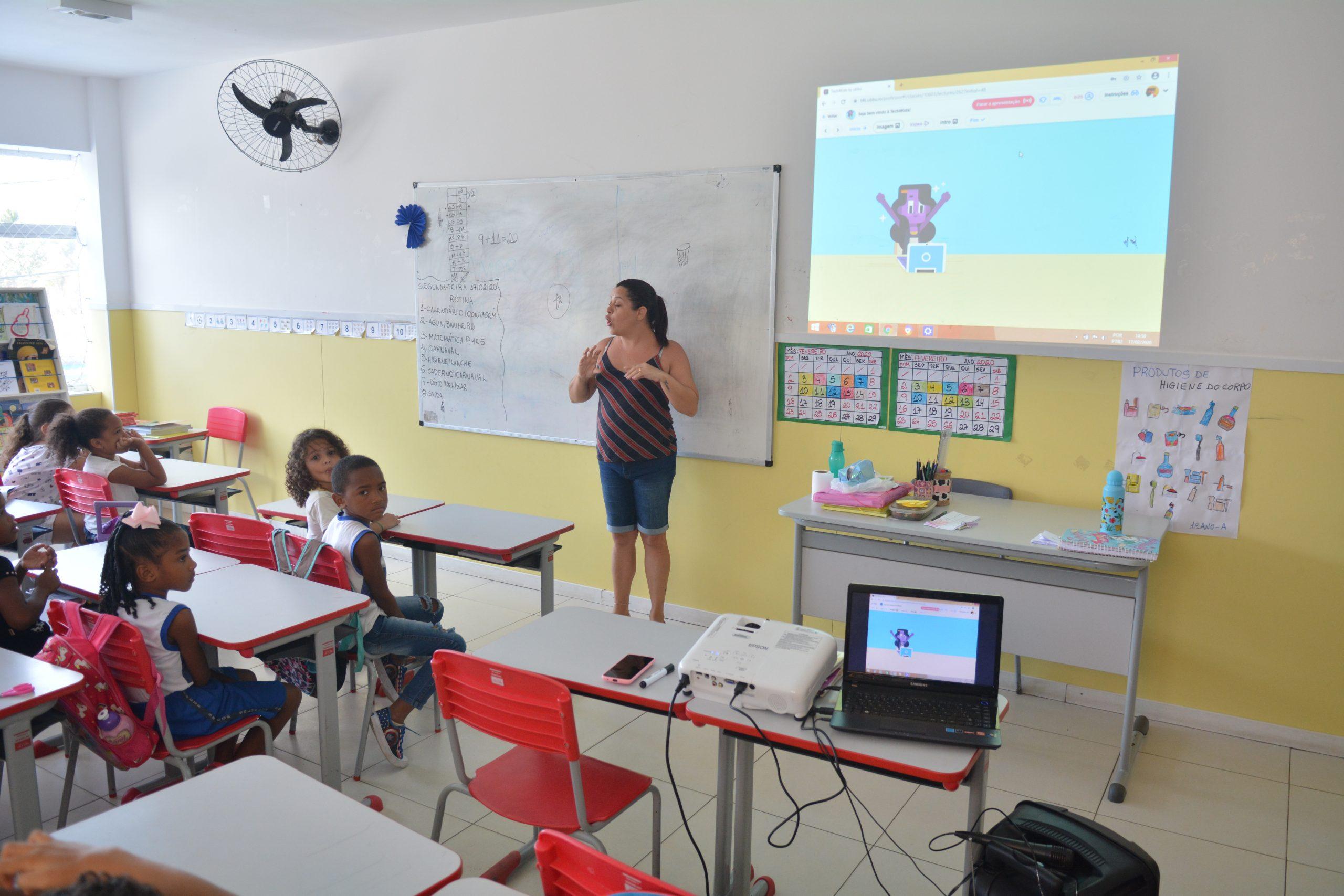 ALC_2495_17.02_Tech4Kids_Fotos André Carvalho_SMED_PMS (2)