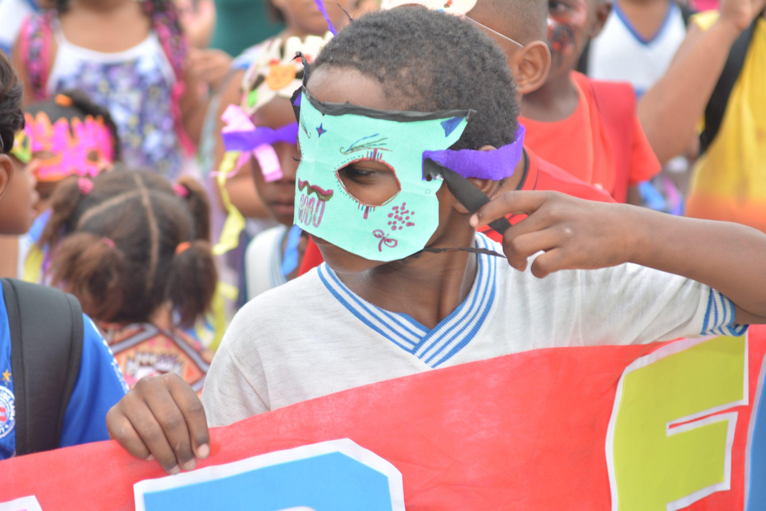 ALC_2567_18.02_Grito de Carnaval_ESCOLAB_Foto André Carvalho_SMED_PMS (11)