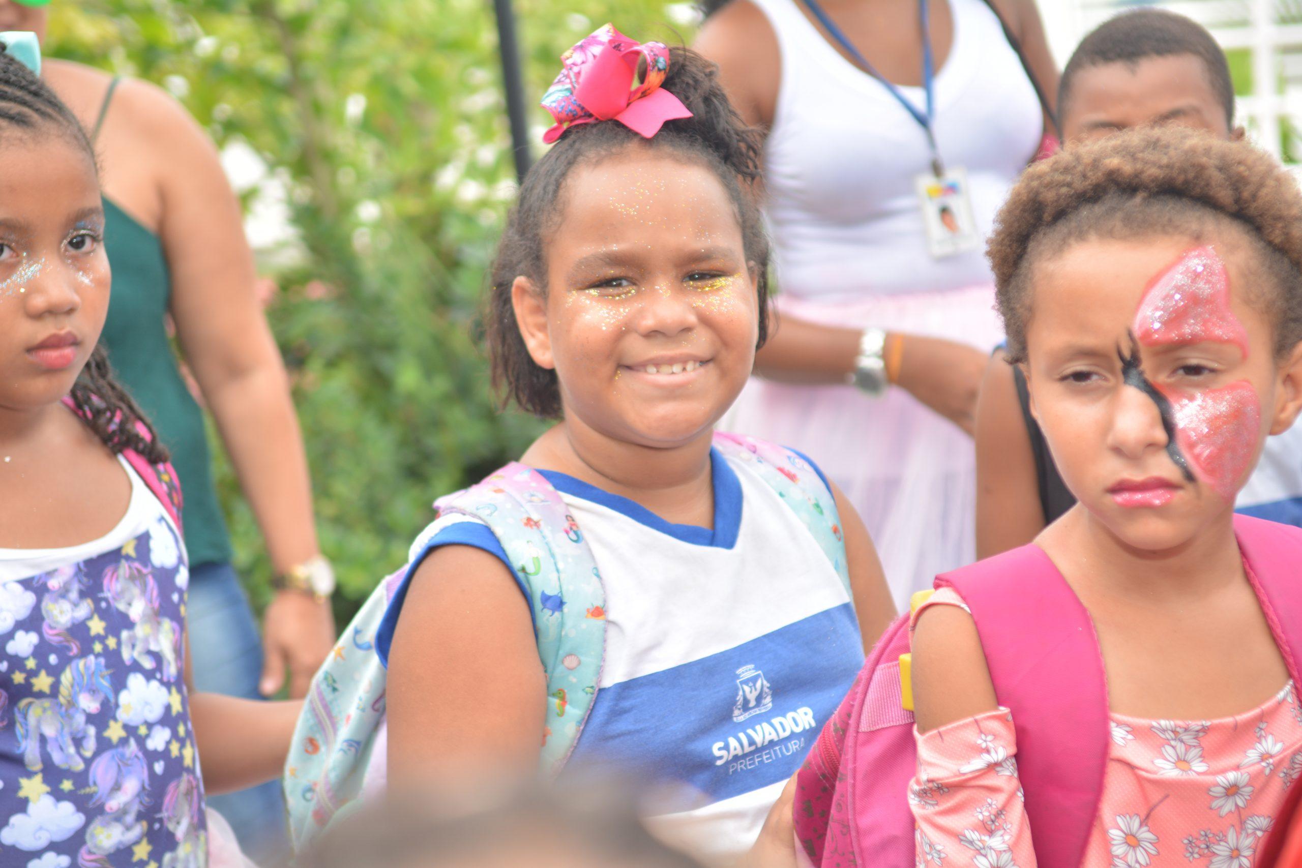 ALC_2567_18.02_Grito de Carnaval_ESCOLAB_Foto André Carvalho_SMED_PMS (14)