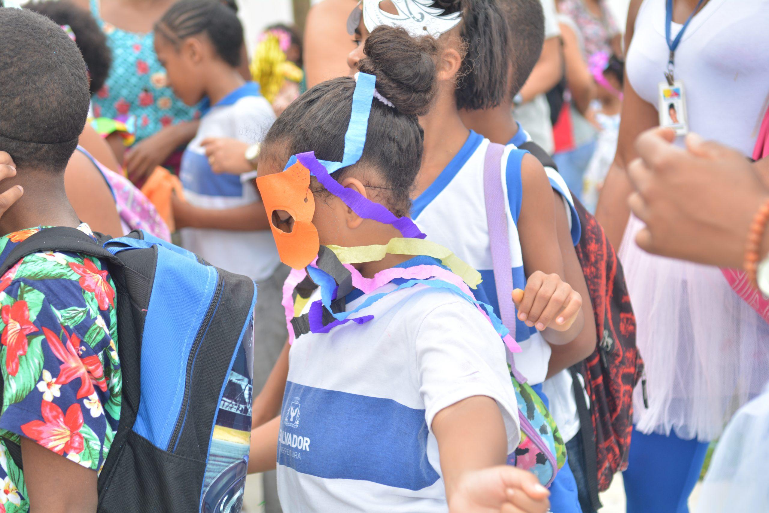 ALC_2567_18.02_Grito de Carnaval_ESCOLAB_Foto André Carvalho_SMED_PMS (16)