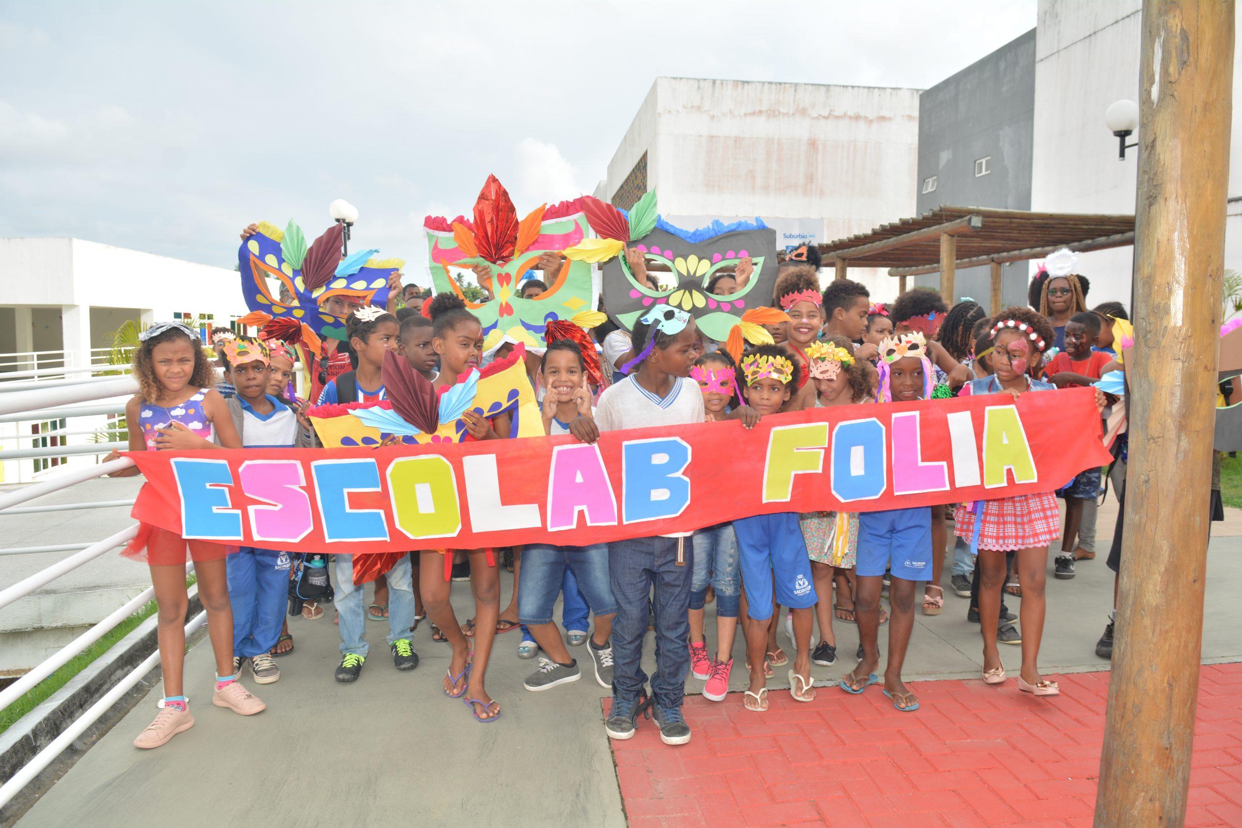 ALC_2567_18.02_Grito de Carnaval_ESCOLAB_Foto André Carvalho_SMED_PMS (37)