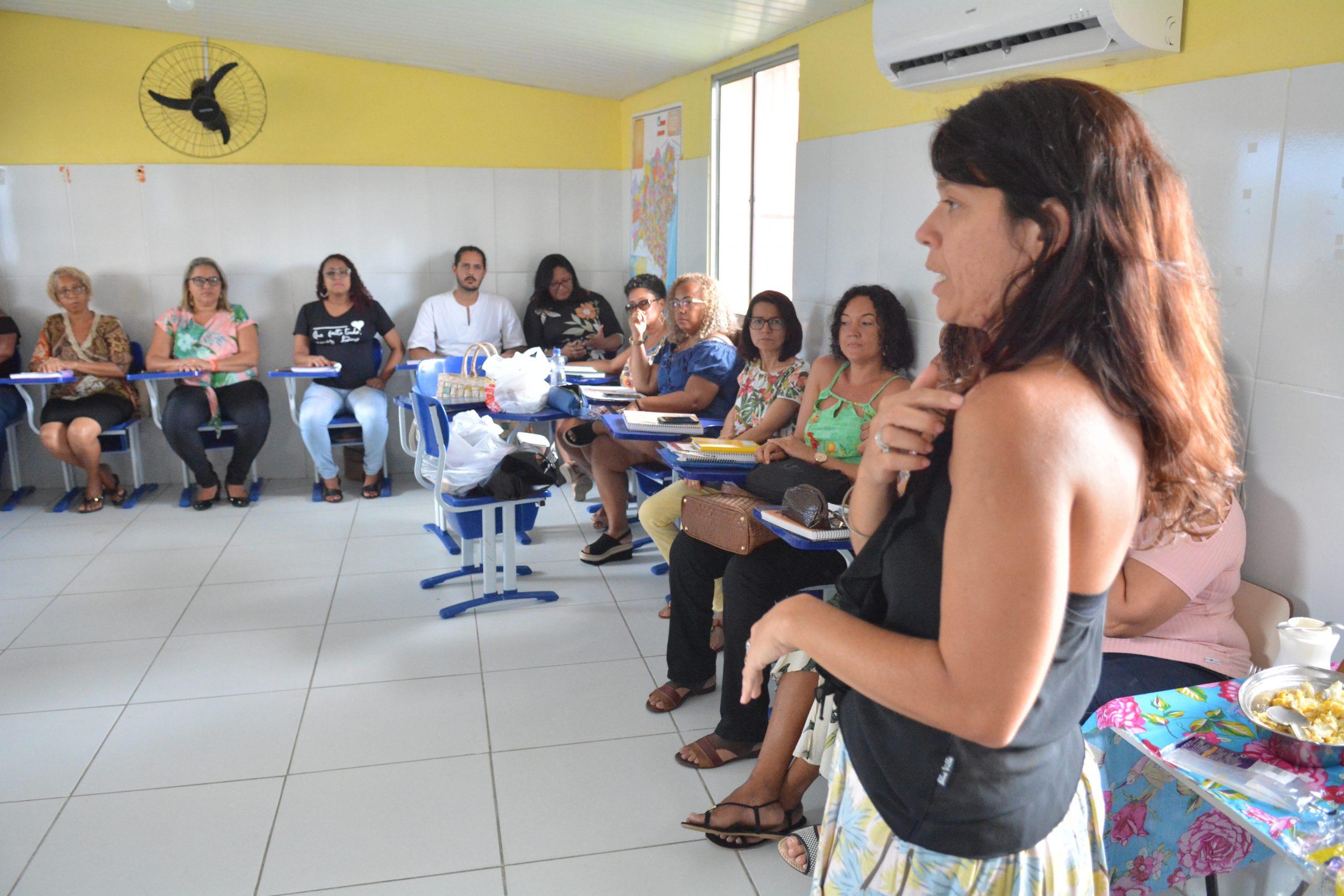 ALC_9420_03.02_Jornada Pedagógica EM 2 de Julho_Foto André Carvalho_SMED_PMS (21)
