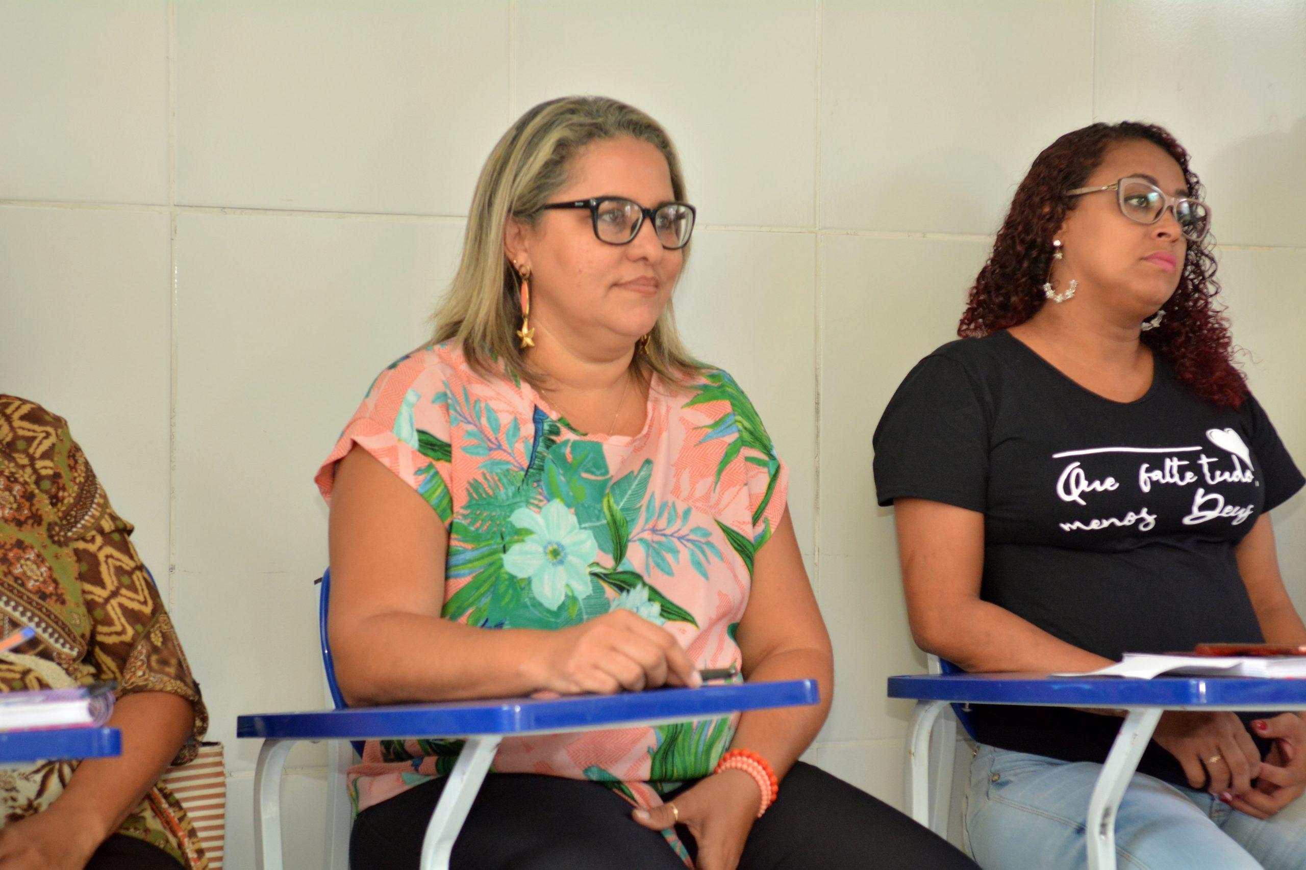_ALC_9420_03.02_Jornada Pedagógica EM 2 de Julho_Foto André Carvalho_SMED_PMS (6)