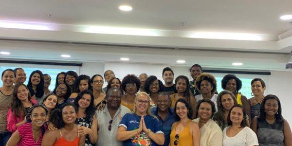 GR Piraja GR Sao Caetano GR Suburbio I e GR Suburbio II- formação inglês