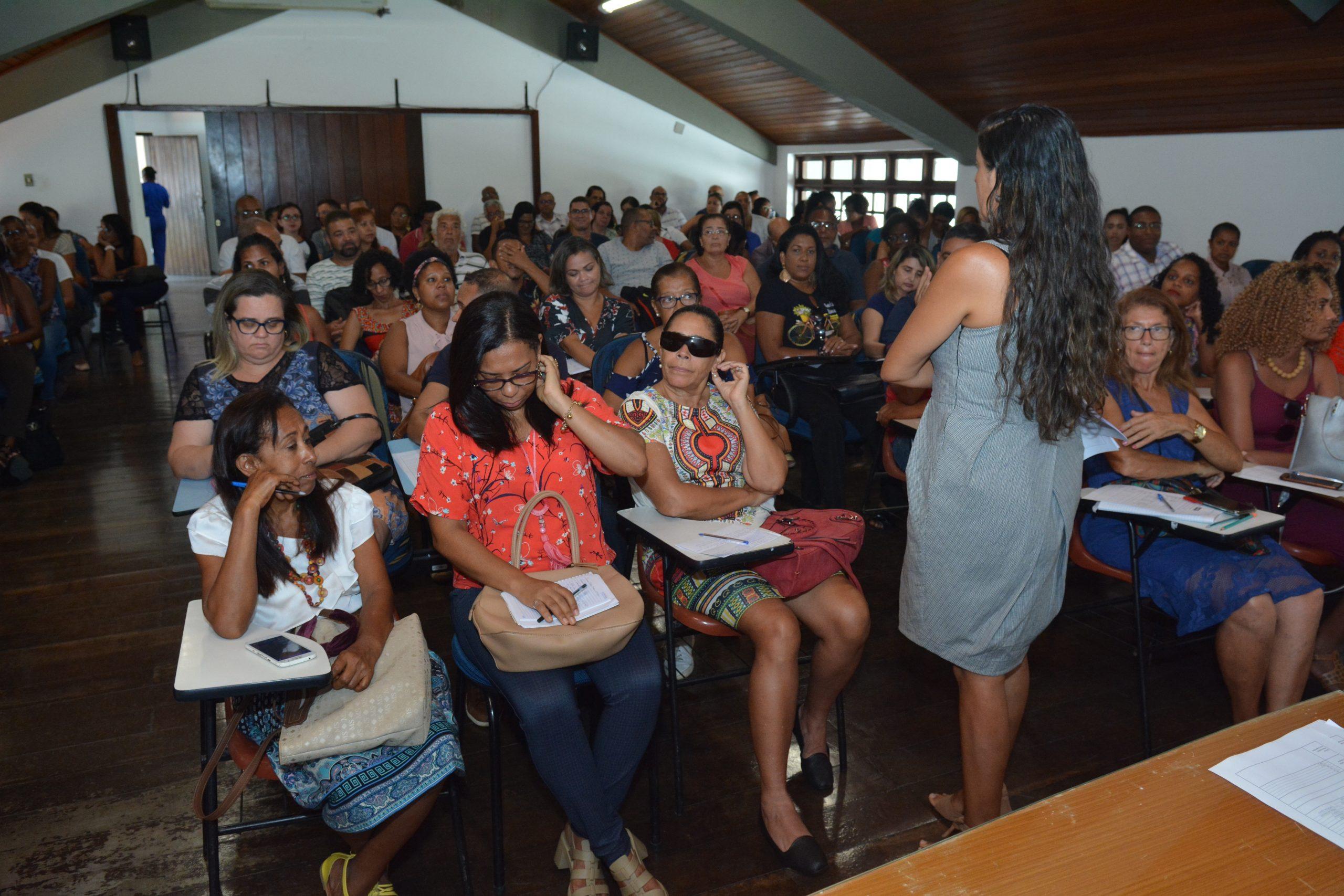ALC_7181_04.03_Diálogos Pedagógicos Anos Iniciais_Fac. 2 Julho_Foto André Carvalho_SMED_PMS (1)